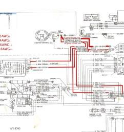 chevy 91 s10 blazer wiper motor wiring diagram pulse on 1991 chevy 2500 wiring diagram  [ 1024 x 882 Pixel ]