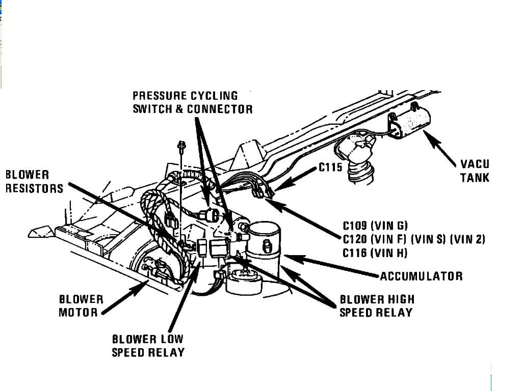 Chevy Hhr Clutch Safety Switch Wiring Diagram
