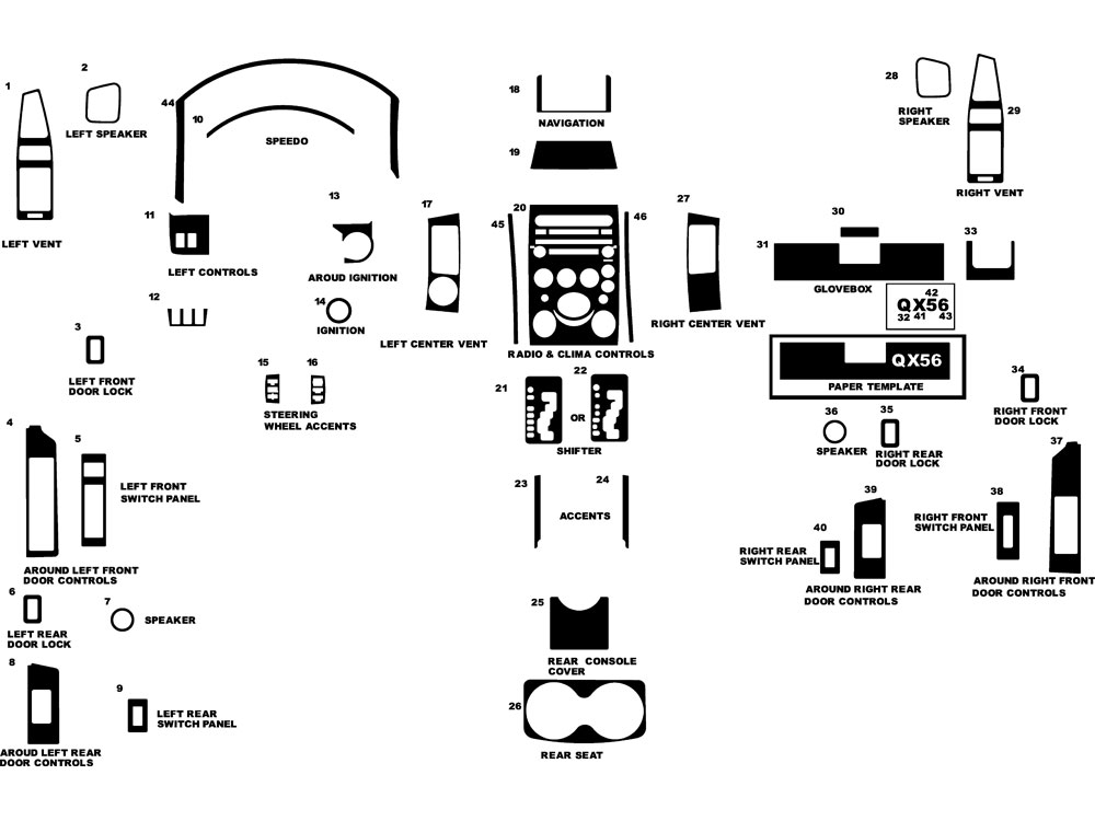 cig lighter wiring diagram for mitsubishi montero sport