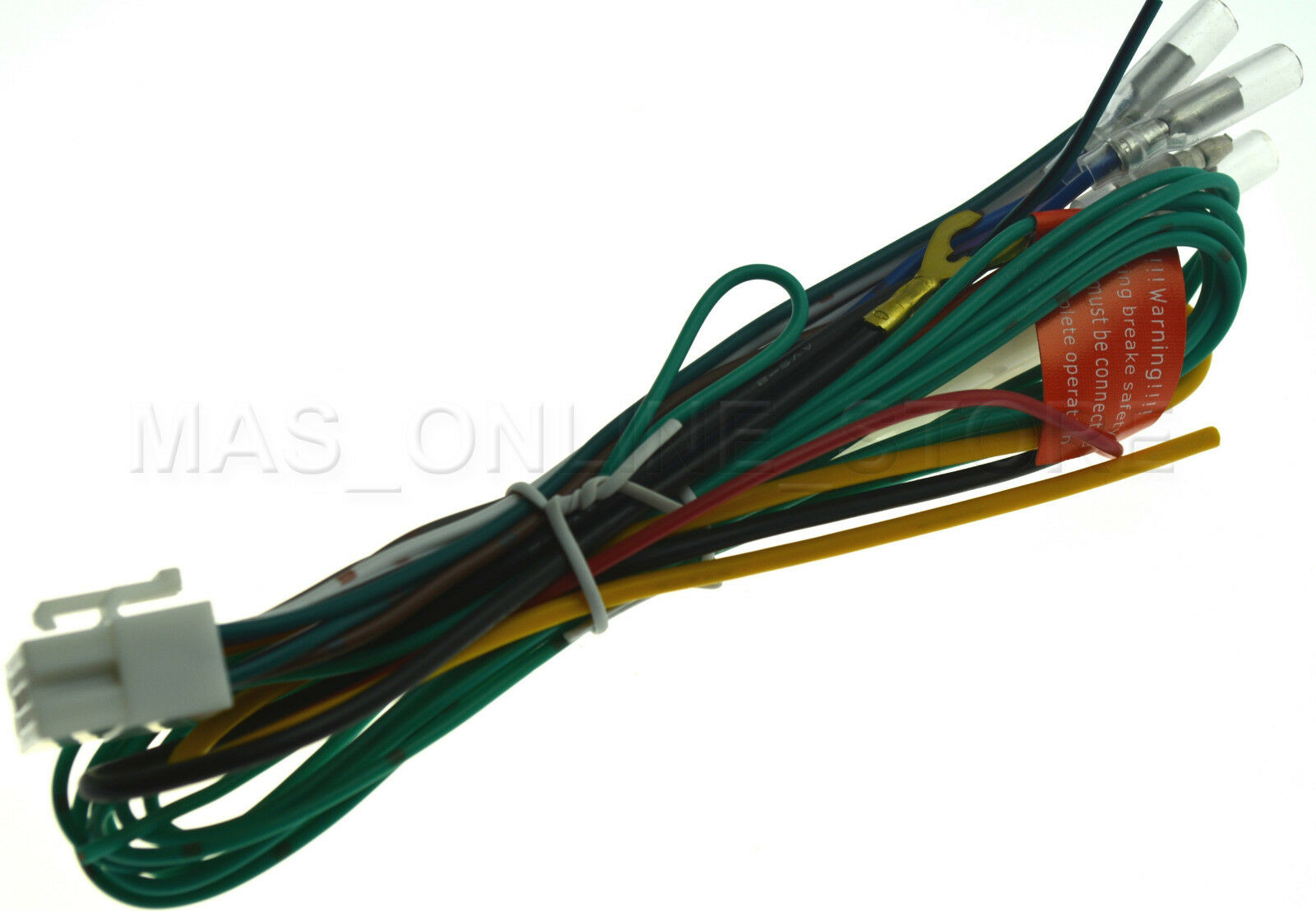 hight resolution of clarion vx401 wiring harnes diagram