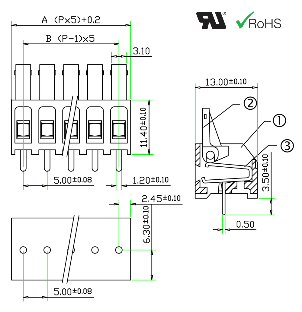 hight resolution of 3 wire sensor wiring diagram