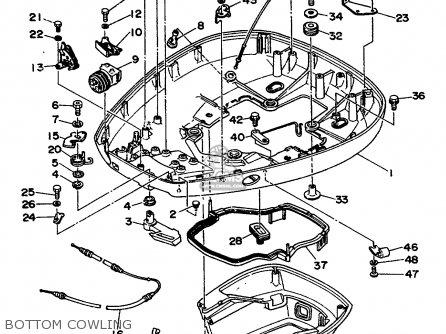 Cm400t Wiring Diagram