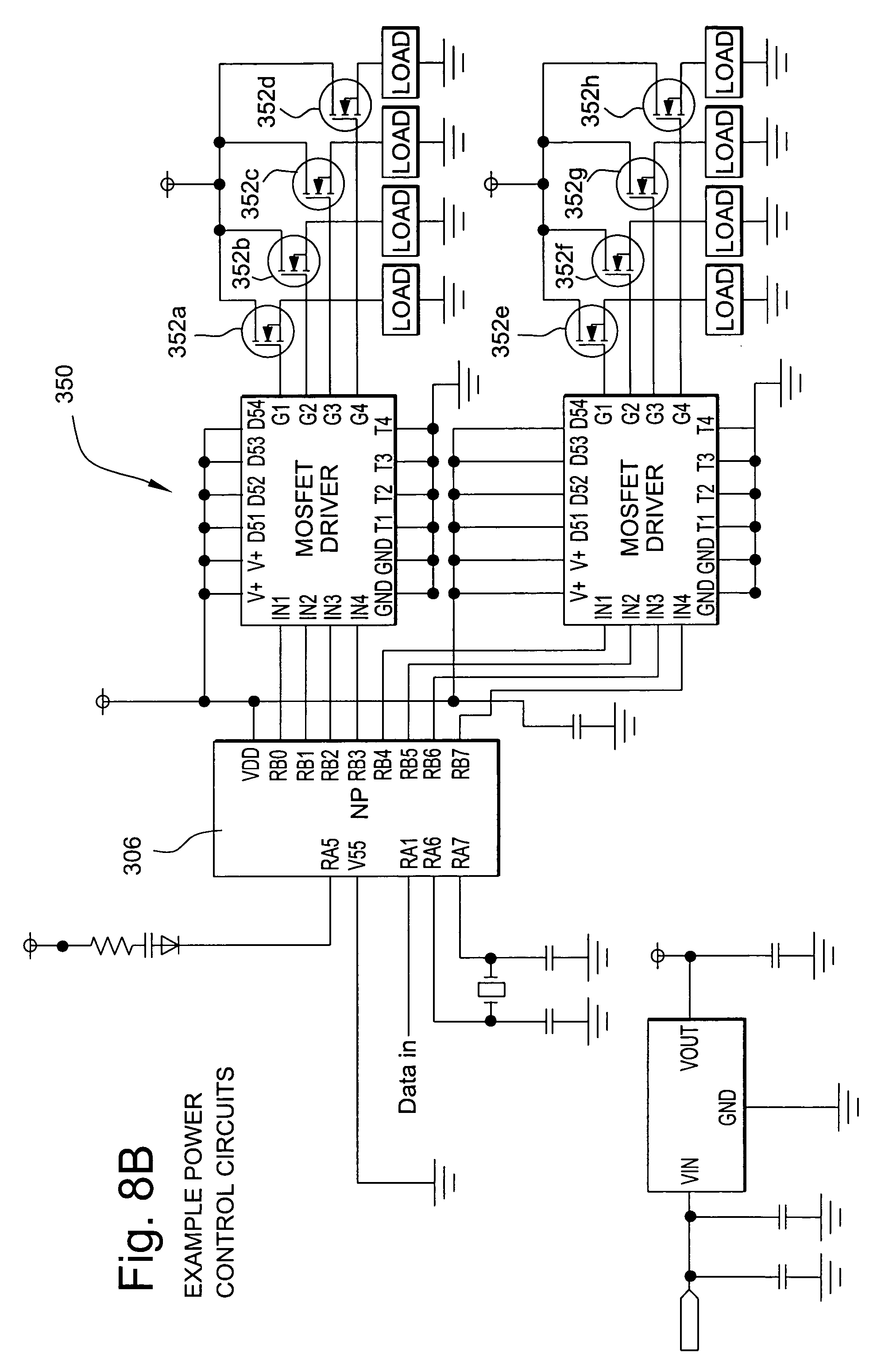 Code 3 Mx7000 Wiring Diagram