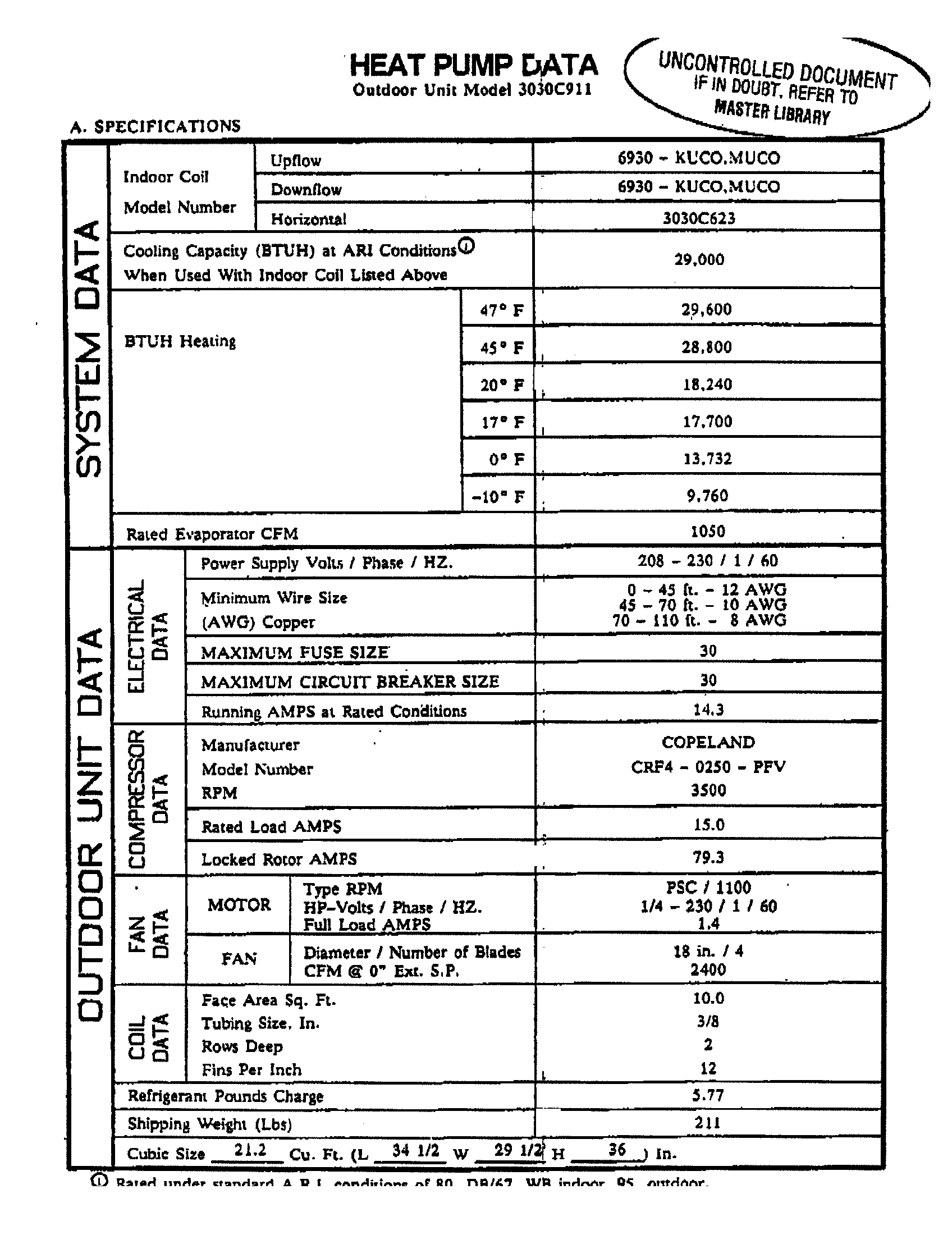 hight resolution of coleman evcon thermostat wiring diagram