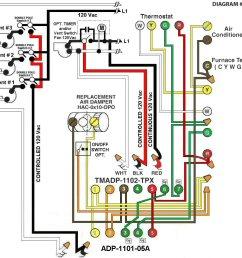 lux thermostat wiring [ 1070 x 1030 Pixel ]