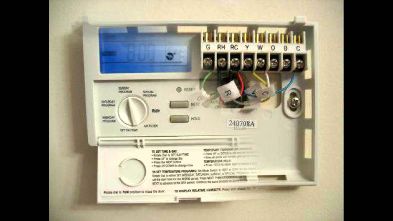 hight resolution of  comfortmaker to lux thermostat wiring diagram on comfortmaker air conditioners schematics heat pump wiring diagram