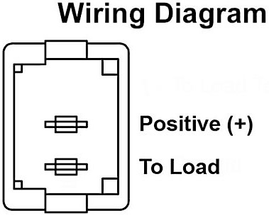 Companion Sunchaser Wiring Diagram