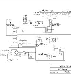 craftsman lathe wiring diagram [ 2040 x 1540 Pixel ]