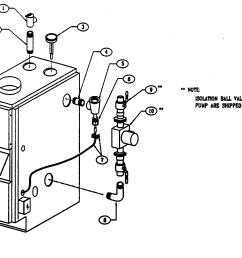 craftsman gt5000 deck wiring diagram [ 1632 x 1145 Pixel ]