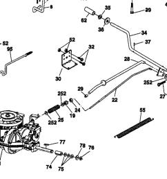 wiring diagram for lt1000 [ 1178 x 709 Pixel ]