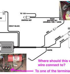 crane hi 4 instruction wiring diagram [ 1182 x 768 Pixel ]