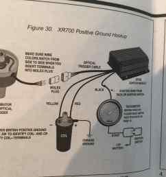 crane cam wiring diagram [ 3264 x 2448 Pixel ]