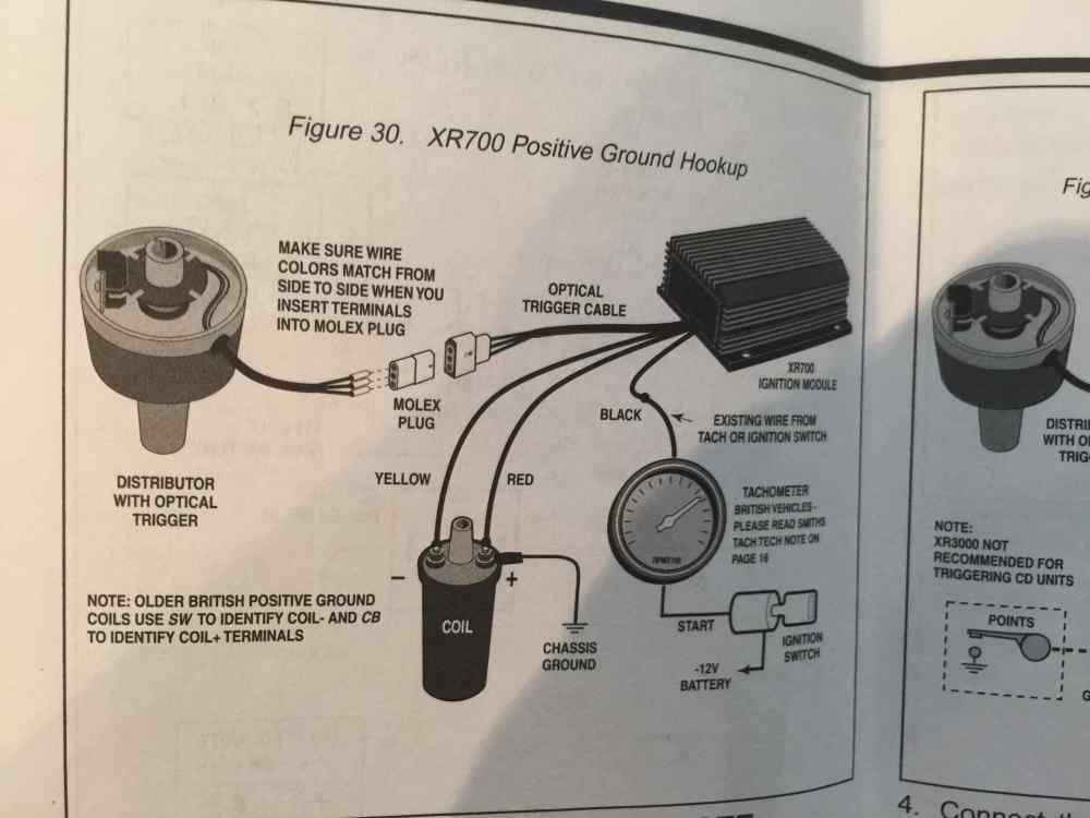 medium resolution of crane cam wiring diagram