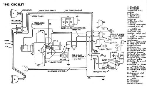 small resolution of e15 wiring diagram