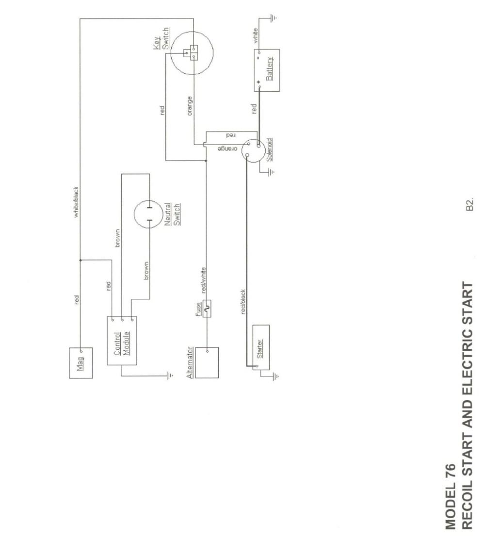medium resolution of 1018 cub cadet wiring diagram