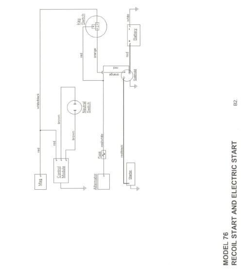 small resolution of 1018 cub cadet wiring diagram