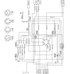 cub cadet ltx 1046 deck diagram on cub cadet 125 wiring diagram cub cadet 100 [ 790 x 1023 Pixel ]