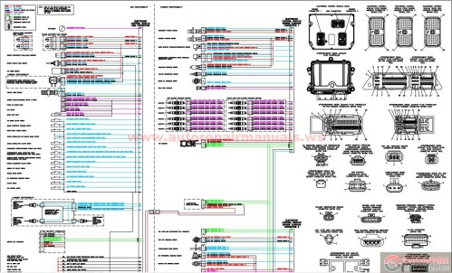 small resolution of m11 wiring diagram