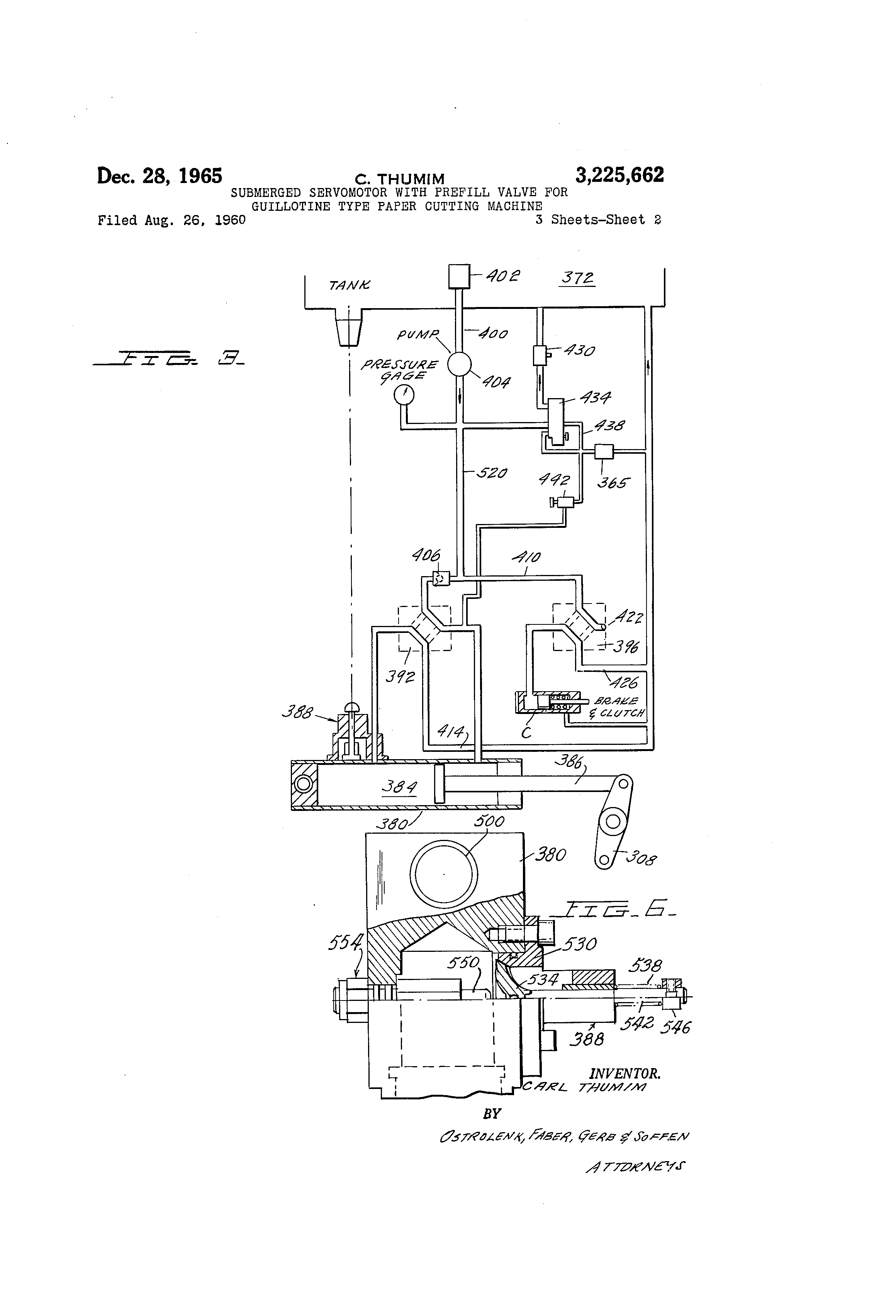 D39px-21 Hydraulic Pump Wiring Diagram