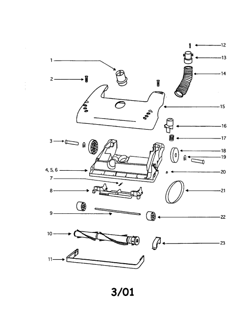 small resolution of danby dishwasher wiring diagram