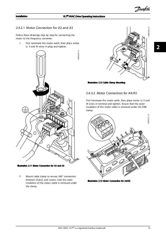 danfoss soft starter wiring diagram powerstat variable transformer 750