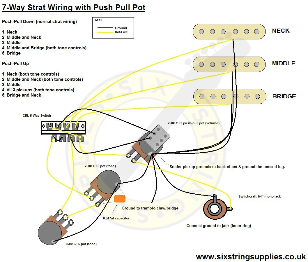 hight resolution of david gilmour stratocaster wiring diagram