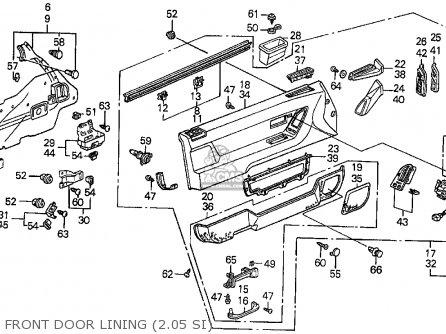 Deh 15ub Wiring Diagram
