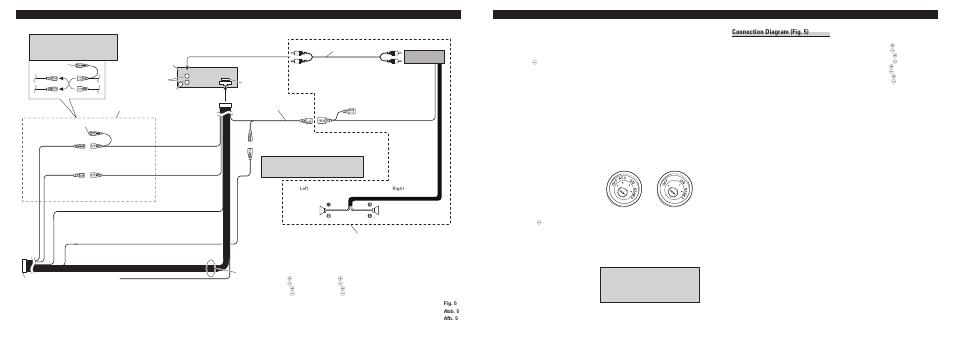 Deh-p3900mp Wiring Diagram
