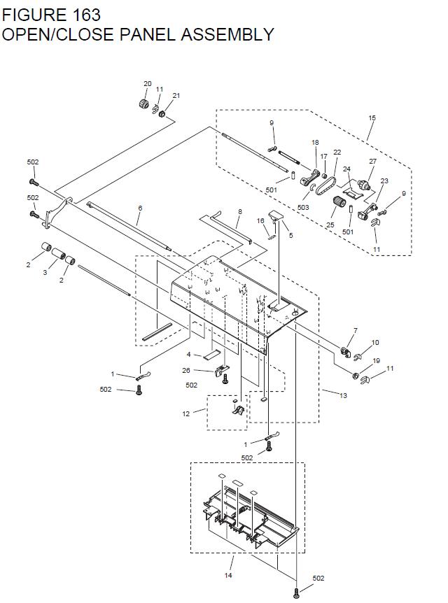 Deh P600ub Wiring Diagram
