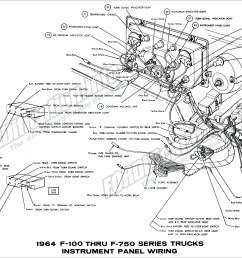 deh p6800mp wiring diagram [ 3123 x 2056 Pixel ]