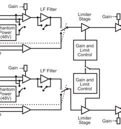 deh p6800mp wiring diagram [ 1261 x 726 Pixel ]