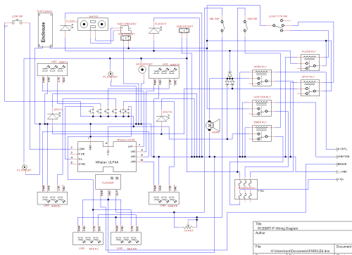 small resolution of  pioneer deh x16ub wiring diagram on pioneer deh x56hd pioneer deh x6500