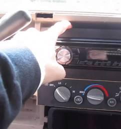 gmc car stereo wiring diagram [ 1280 x 720 Pixel ]