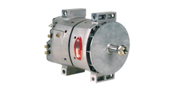 leeson 3hp electric motor wiring diagram delco electric motor wiring diagram | comprandofacil.co delco electric motor wiring diagram