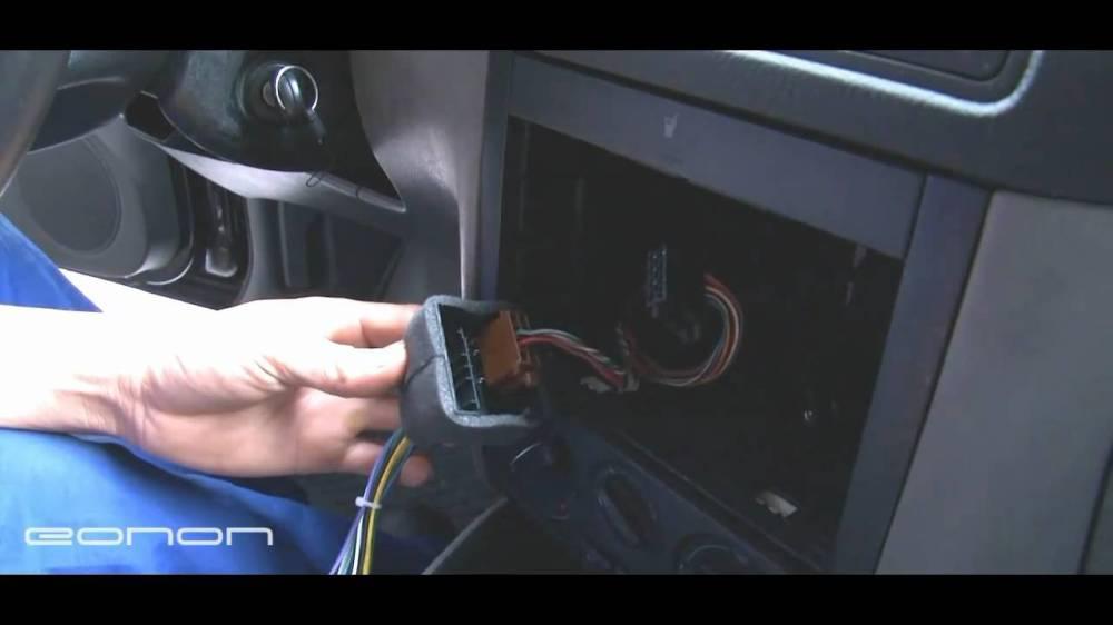 medium resolution of 2010 colorado wiring diagram
