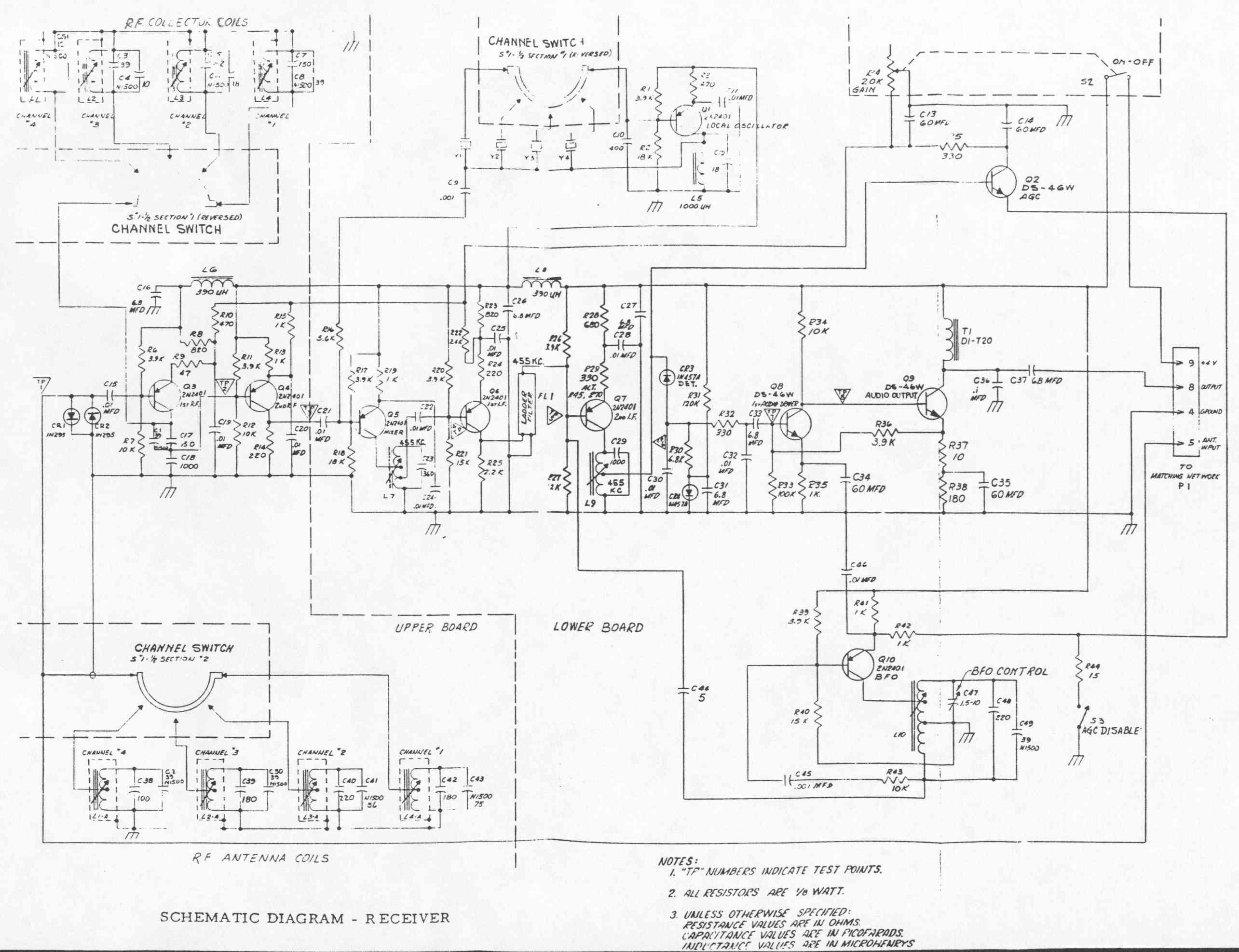 Delphi Cd Player Wiring Diagram