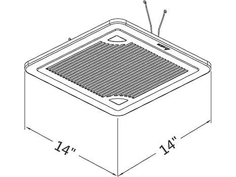 Delta 150lednl Wiring Diagram
