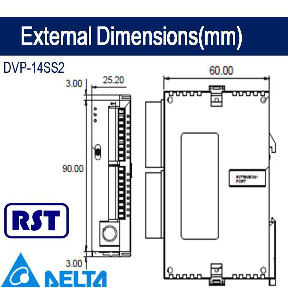hight resolution of plc input wiring diagram