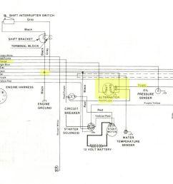 detroit diesel wiring harnes [ 1024 x 770 Pixel ]