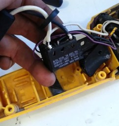 dewalt d55146 power cord wiring diagram on dewalt gearbox dewalt lights dewalt battery  [ 1280 x 720 Pixel ]