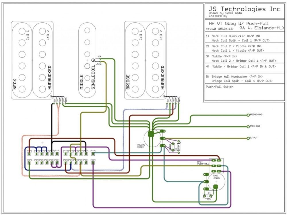 medium resolution of coil tap dimarzio wiring diagram