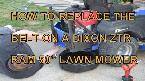 small resolution of  dixon 6601 wiring diagram on swisher zero turn mower wiring diagram dixon lawn mower wiring
