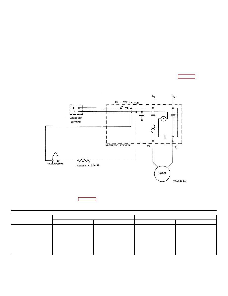 medium resolution of century dl1036 wiring diagram