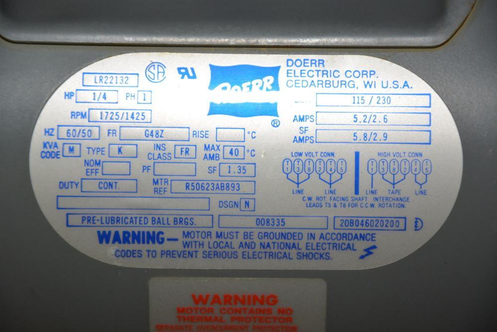 medium resolution of doerr lr22132 electric motor wiring diagram wiring diagramelectric motors wiring diagram doerr wiring diagramdoerr motor lr22132