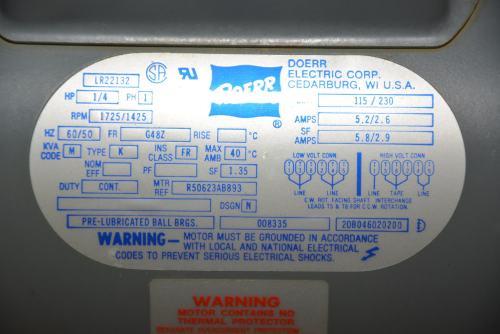 small resolution of doerr lr22132 electric motor wiring diagram wiring diagramelectric motors wiring diagram doerr wiring diagramdoerr motor lr22132