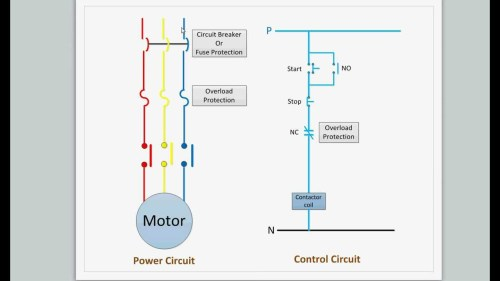 small resolution of 3 phase motor circuit diagram pdf