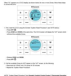 diagram 3 wire 12v photo control [ 791 x 1024 Pixel ]