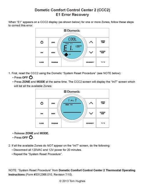 small resolution of diagram 3 wire 12v photo control