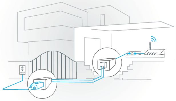 Doorbird Wiring Diagram