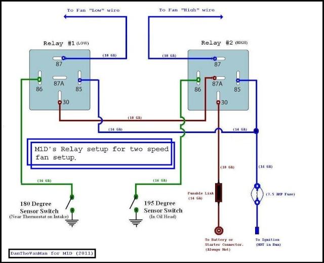 diagram diagram dorman 4 pin relay wiring diagram full